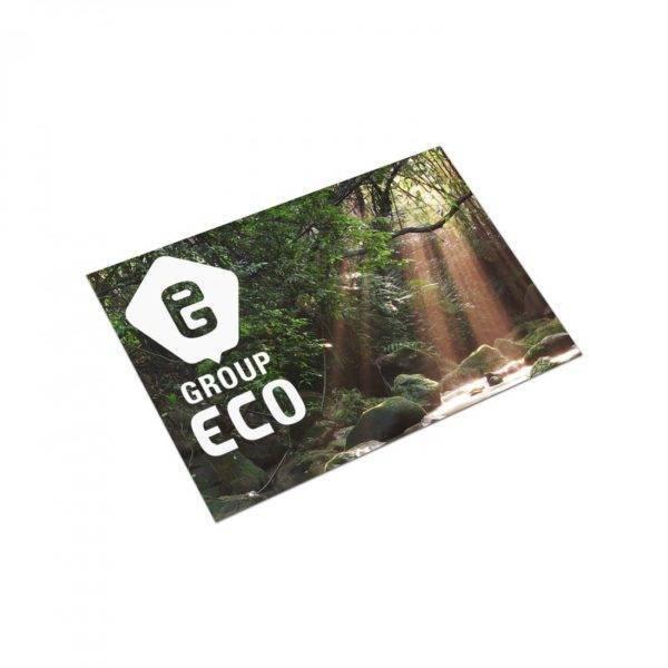 AD Labels 60x40mm