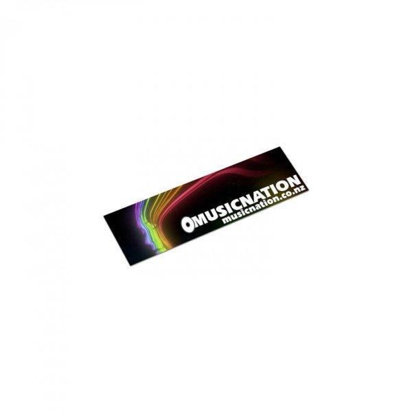 AD Labels 90x25mm
