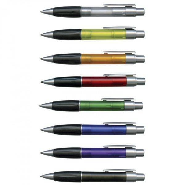 Matrix Pen