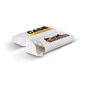 Bandage Box
