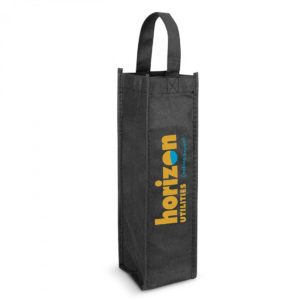 Wine Tote Bag – Single