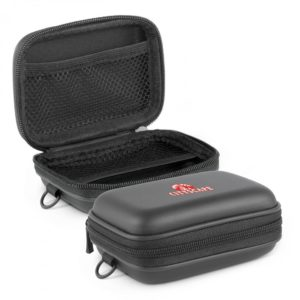 Carry Case – Small