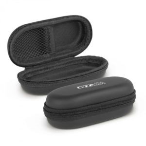 Carry Case – Mini