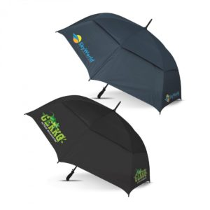 Trident Sports Umbrella – Colour Match