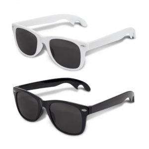 Malibu Sunglasses – Bottle Opener