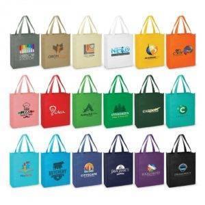 Kira A4 Tote Bag