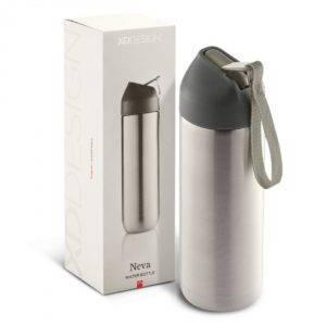 Neva Water Bottle – Metal
