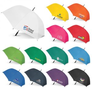 Hydra Sports Umbrella –  Colour Match
