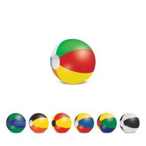 Beach Ball – 21cm Mix and Match