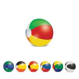 Beach Ball – 28cm Mix and Match