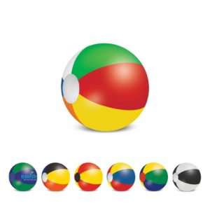 Beach Ball – 34cm Mix and Match