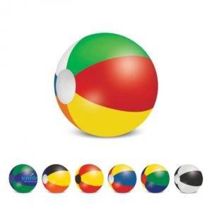 Beach Ball – 40cm Mix and Match