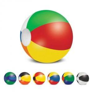 Beach Ball – 48cm Mix and Match