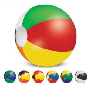 Beach Ball – 60cm Mix and Match