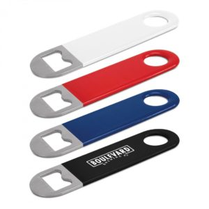 Speed Bottle Opener – Small
