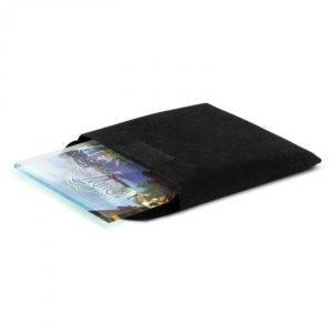 Single Glass Coaster – Full Colour