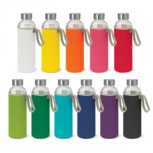 Venus Bottle – Neoprene Sleeve