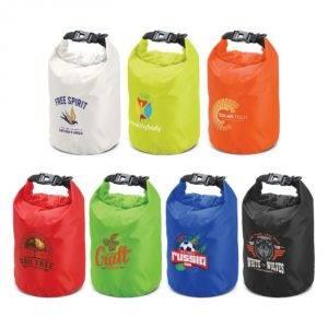 Nevis Dry Bag – 5L