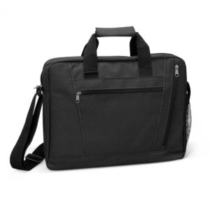Luxor Conference Satchel