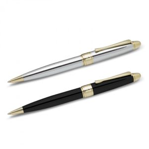 Pierre Cardin Montfort Pen