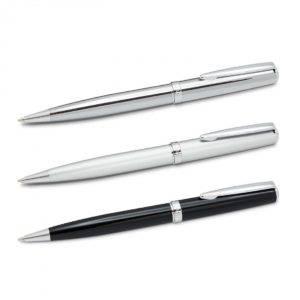 Pierre Cardin Calais Pen