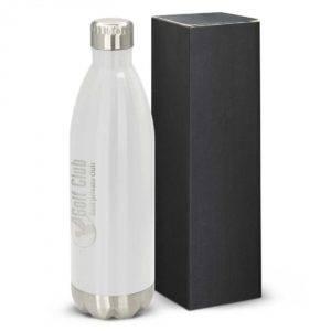 Mirage Vacuum Bottle – One Litre