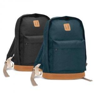 Vespa Backpack