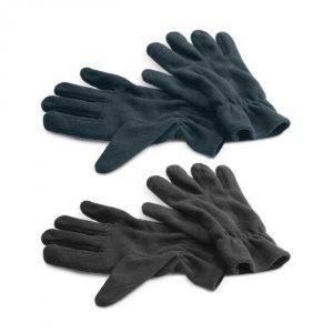Seattle Fleece Gloves