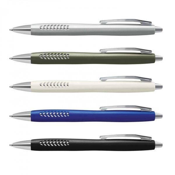 Topaz Pen