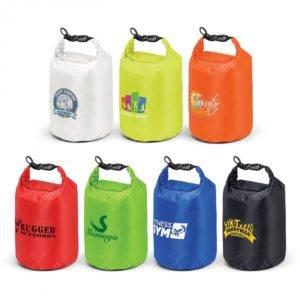 Nevis Dry Bag – 10L