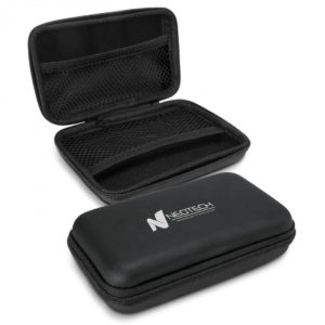 Carry Case – Extra Large