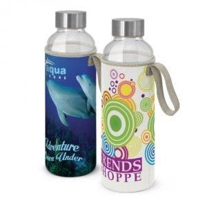 Venus Glass Bottle – Full Colour