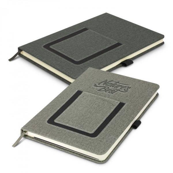 Previa Notebook