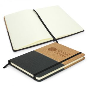 Cumbria Notebook