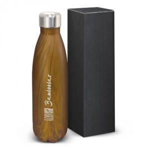 Mirage Heritage Vacuum Bottle