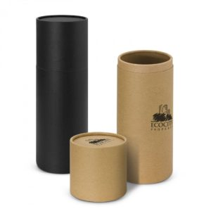 Drink Bottle Gift Tube – Large