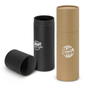 Drink Bottle Gift Tube – Small