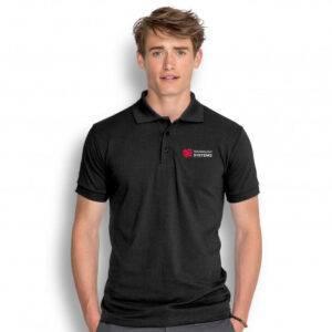 SOLS Prime Mens Polo Shirt