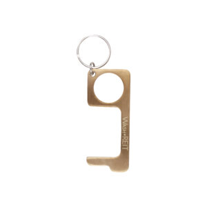 Copper Alloy Door Opener