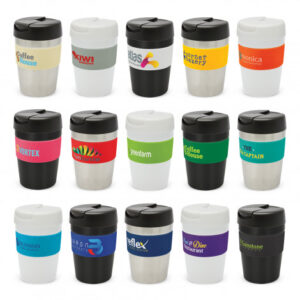 Java Vacuum Cup – 340ml