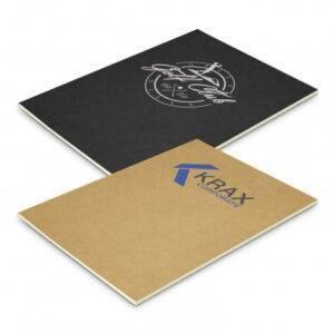 Kora Notebook – Large