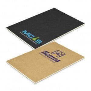 Kora Notebook – Medium