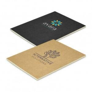 Kora Notebook – Small