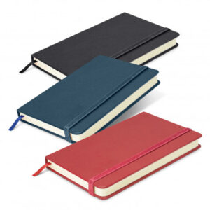 Pierre Cardin Notebook – Small