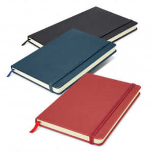 Pierre Cardin Notebook – Medium