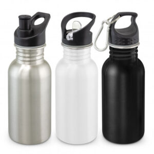 Nomad Bottle – 500ml