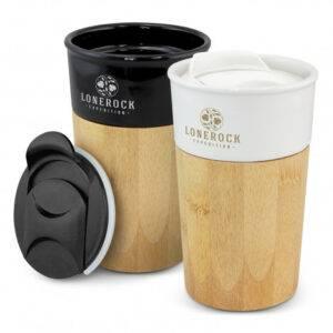 Bambino Coffee Cup