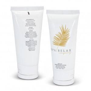SPF50+ Sunscreen – 50ml