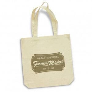 Liberty Cotton Tote Bag