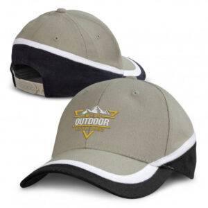 Westwood Cap
